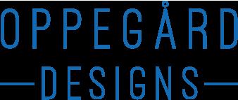 Oppegård Designs