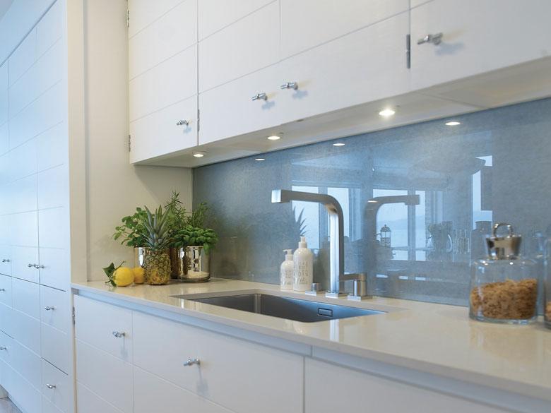 Oppegård Designs Nordic Luxe